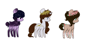 Aesthetic adopt results by CandyCrusher3000