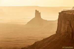 Canyonlands by Stefano-Coltelli