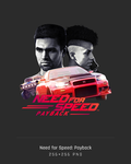 Need for Speed: Payback by A-Gr