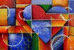 abstractHeart3 by art1st1cDes1gn