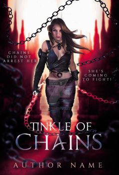 Tinkle of Chains