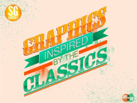 Shoelace Graphics Wallpapers by AdNinja