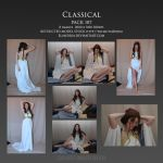 Classical Pack107 by Elandria