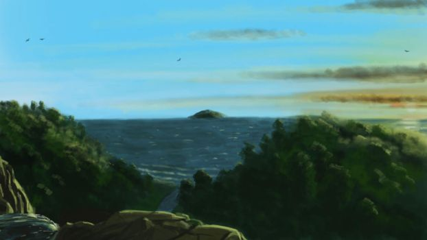 Speed-paint-5-29-13 by Tersethra