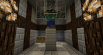Zombies! by BlockheadGaming