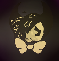 Bendy by WIKUNIAK2