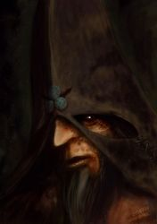 Cultist by zilla774