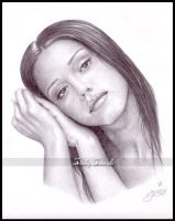 jessica-alba-nude-drawing