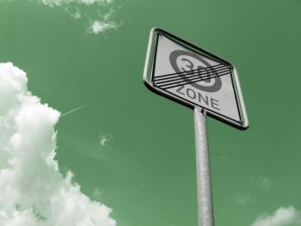 no speed limit by happymaster