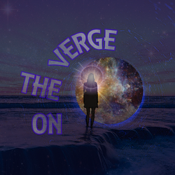 On the Verge by 8thThoughtExperience