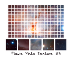 Flame Vista Texture 3 by anuminis