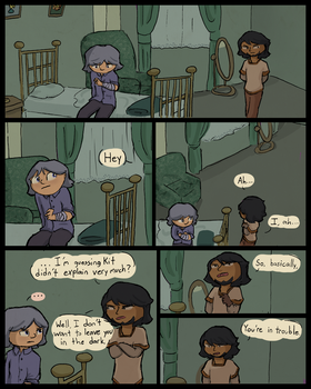 EotN Page 49 by Sparkleswords