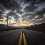 These Roads by Miguel-Santos