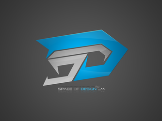 SPACE OF DESIGN - Ap by youcef10jon