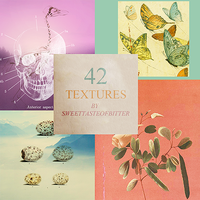 texture pack #2 by tanja92
