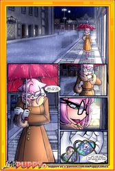 Reborn chapter 1 page 3 by angelamyrose