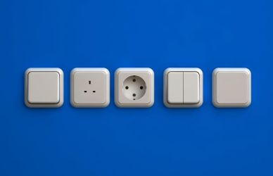 Cinema 4D Outlets by StathisNHX