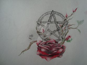 Pentagram Favourites By Minimurray On Deviantart