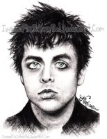 Billie Joe ~ See The Light by IwannaPissInYourBed