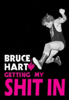 Bruce Hart book cover edit by Hairball178