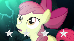 Bloom And Gloom Review by kacript