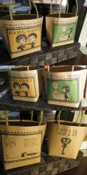 SHERLOCK and JOHN tea bag sack3 by daichikawacemi