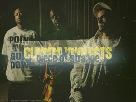 CunninLynguists by NbaeFlash