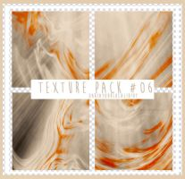 06 | TEXTURE PACK by dariayourlocalidiot
