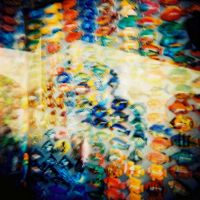 Count The Fishes by lomocotion