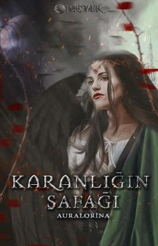 KARANLIGIN SAFAGI by xlavina