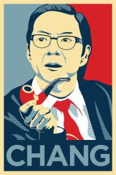 Chang We Can Believe In (Community)