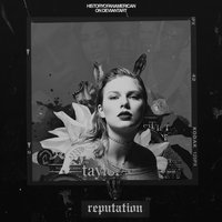 reputation by HistoryofanAmerican