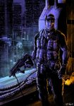 Commando-final by psychee-ange