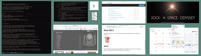 Presenting Save OS X by EternalKernel