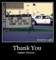 Demotivational Poster 15 by happyface5