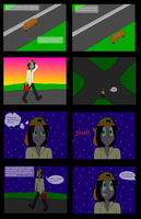 EB Part One: The Beginning Page 3 by HyperactiveMothMan