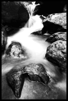 Flow by mahleu