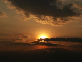 hungarian sky part 9. by LieFanDambrosia