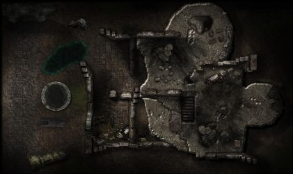 Cartography Battlemaps Favourites By Neyjour On Deviantart
