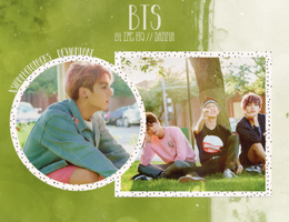 Photopack 540 // BTS (Now 3 in Chicago). by xAsianPhotopacks