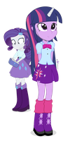 This Feels Right by dm29