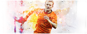 Kuyt by MorBarda