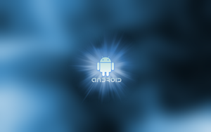 Android wall 3 by RPMan-Art