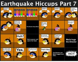 Earthquake Hiccups Comic Page 7 by Mario1998