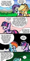 Midnight Eclipse - Page 2 by labba94