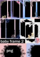 baby frames 2 PNG by roula33
