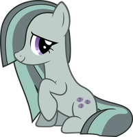 Marble Pie by SLB94