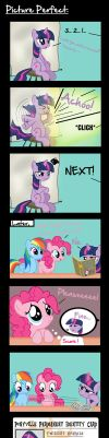 Picture Perfect by treez123