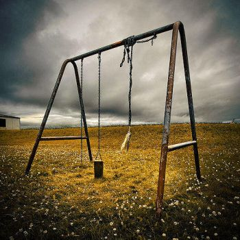 Come play.. by a2px7