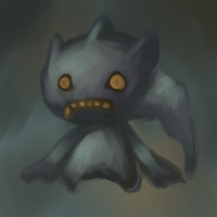 Banette by Polariche